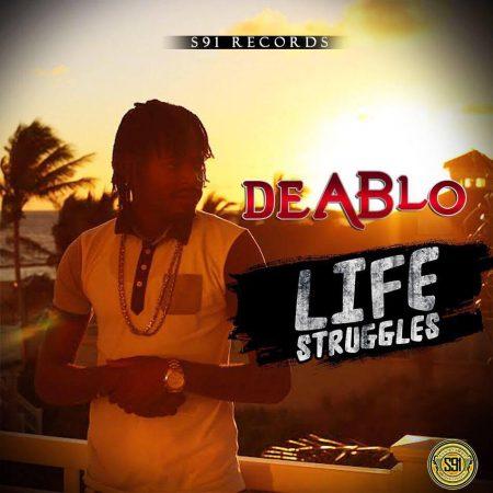 deablo-Life-strugges-cover
