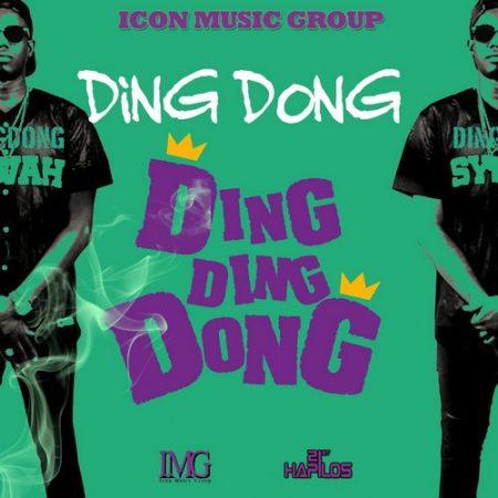 ding-dong-Ding-Ding-Dong-artwork