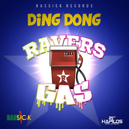 ding-dong-gas-cover