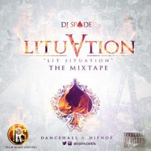dj-spade-lituvtion-cover
