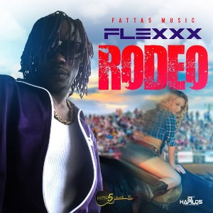 flexxx-rodeo-cover