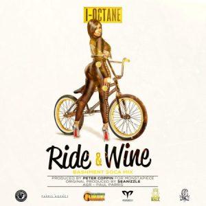 i-octane-ride-n-wine-artwork-2015