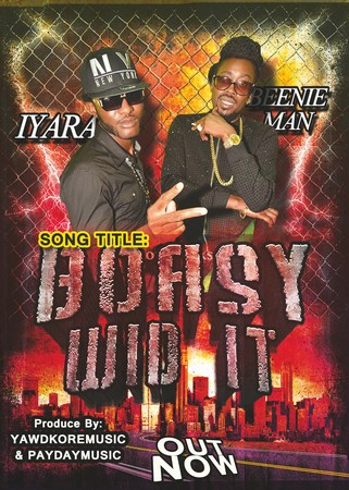 iyara-ft-beenie-man-boasy-wid-it-cover