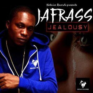 jafrass-jealously-cover-2015