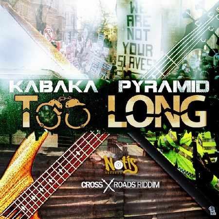 kabaka-pyramid-too-long-artwork