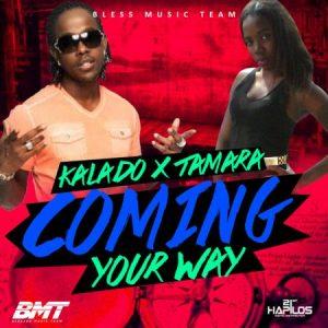 kalado-tamara-coming-you-way-cover