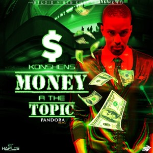 konshens-money-a-the-topic-cover
