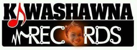 kwashawna-records