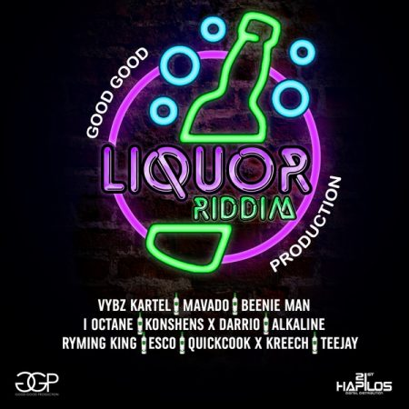 liquor-riddim-cover