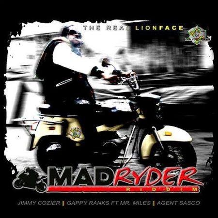 mad-ryder-riddim-cover