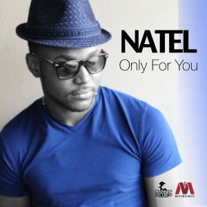 natel-only-for-you-cover
