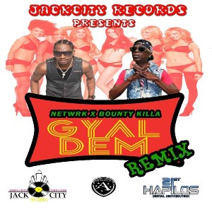 netwrk-bounty-killer-gyal-dem-remix-Cover