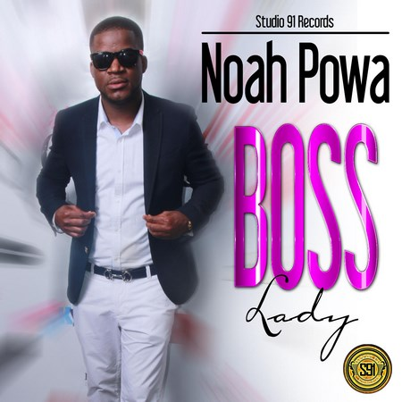 noah-powa-boss-lady-cover