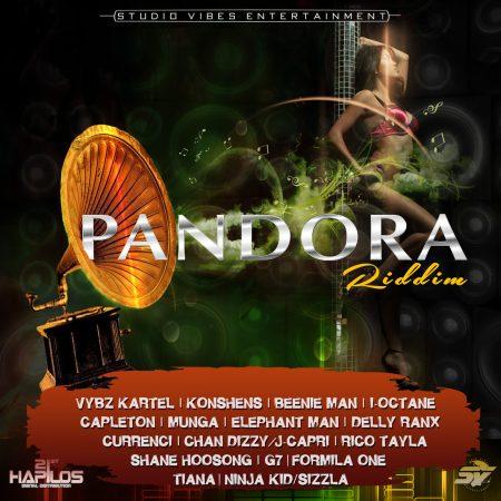 pandora-riddim-cover