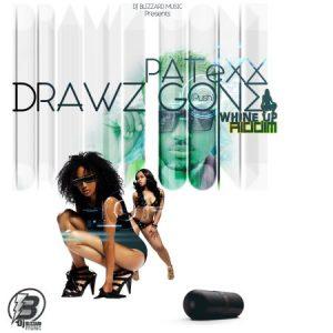 patexx-drawz-gone-cover