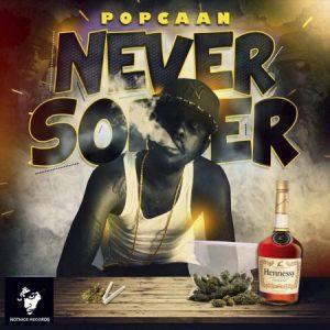 00-popcaan-never-sober-2015