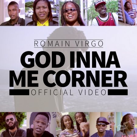 romain-virgo-god-inna-me-corner-cover