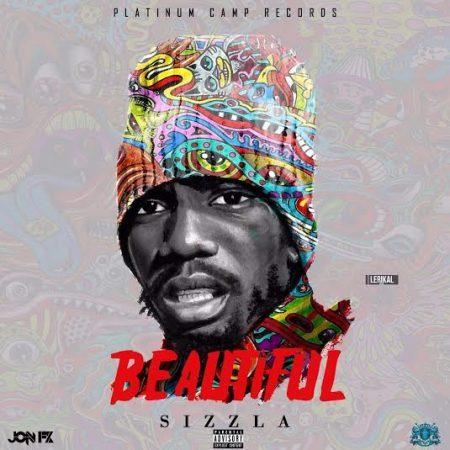 sizzla-beautiful-cover-2015