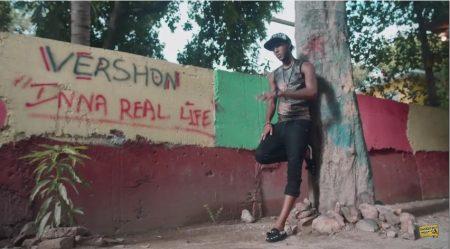 vershon-inna-real-life