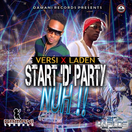versi-x-laden-start-d-party-nuh-cover