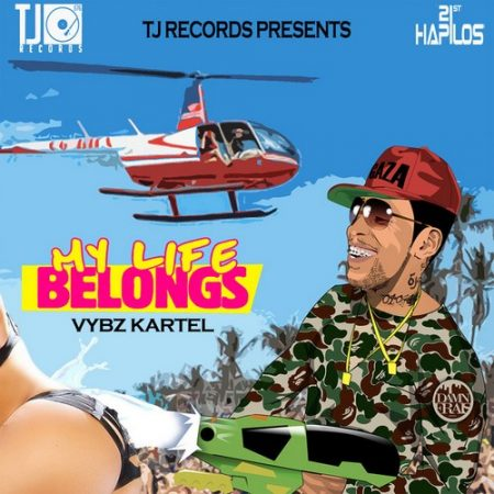 vybz-kartel-life-belongs-cover