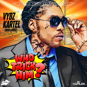 vybz-kartel-who-trick-him-cover