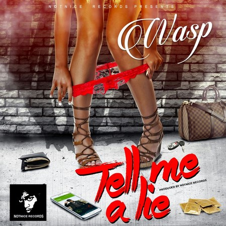 wasp-tell-me-a-lie-artwork