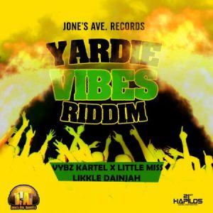 yardie-vibes-riddim-cover