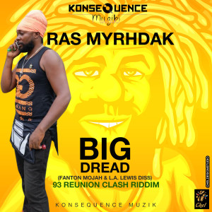 00-Ras-Myrhdak-Big-Dread