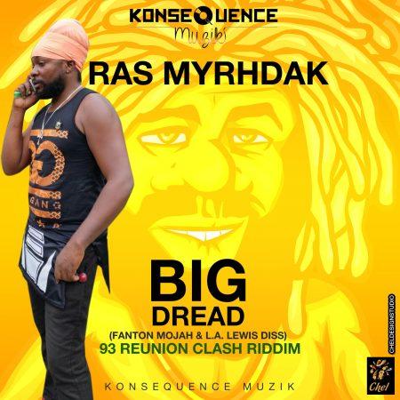00-Ras-Myrhdak-Big-Dread