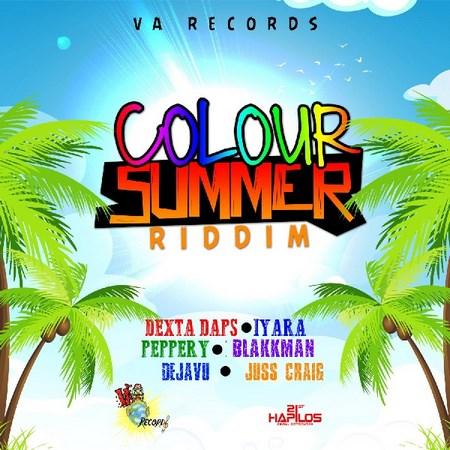 00-Colour-summer-riddim-artwork