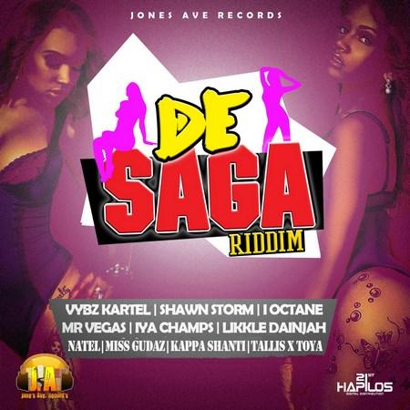 De-Saga-Riddim-cover