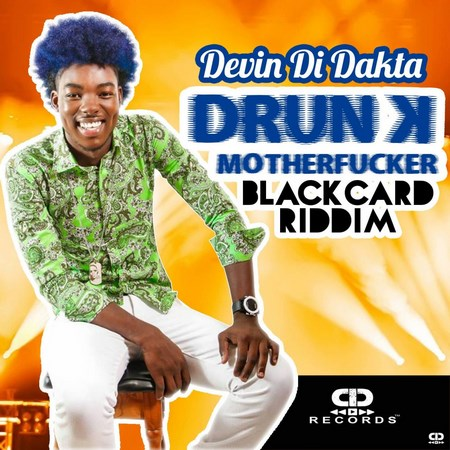 Devin-Di-Dakta-Drunk-Motherfucker-cover