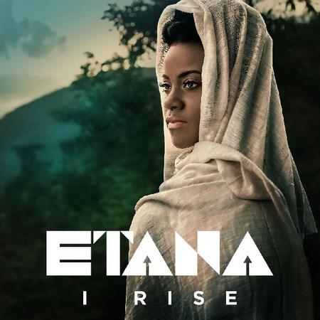 Etana-i-rise-cover