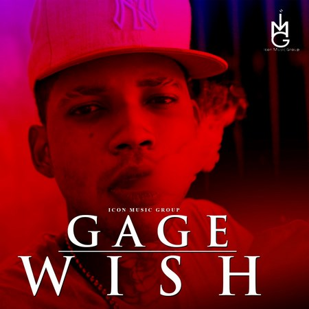 Gage-Wish-artwork