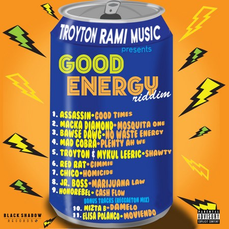 Good-Energy-Riddim-Artwork