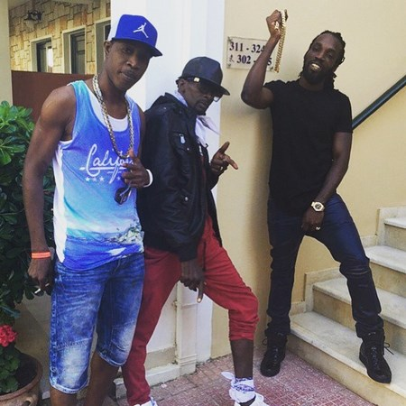 Gully-Bop-Mavado-and-Tony-Matterhorn