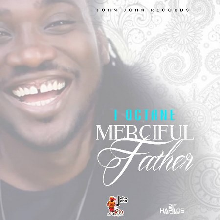 I-Octane-Merciful-Father-cover