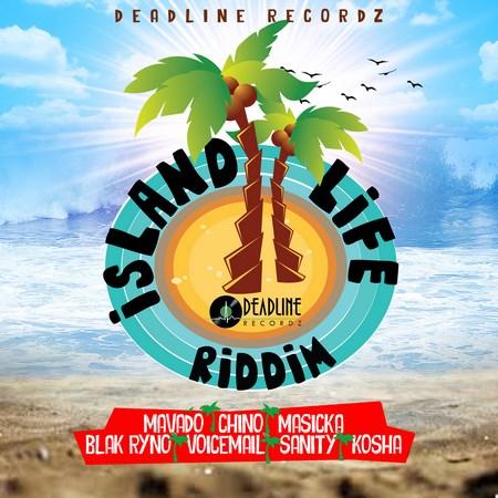 ISLAND-LIFE-RIDDIM-COVER