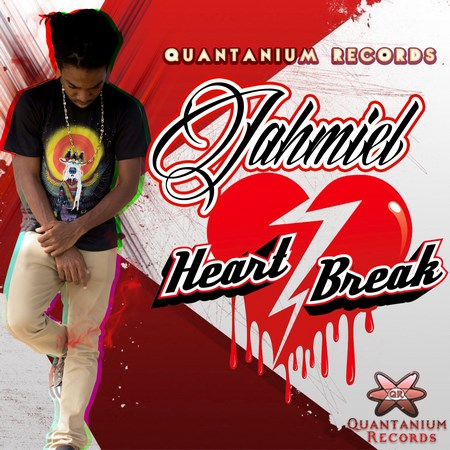 JAHMIEL-HEARTBREAK-COVER