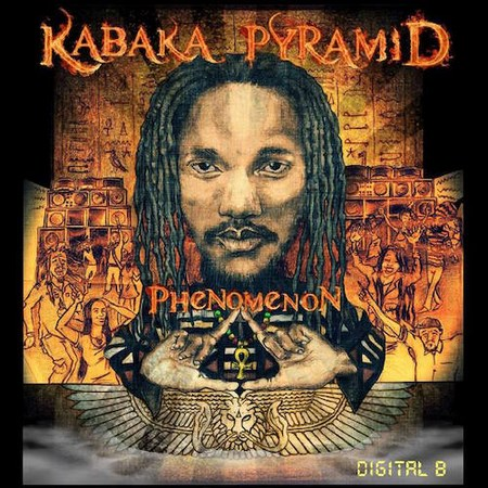 Kabaka-Pyramid-Phenomenon-cover