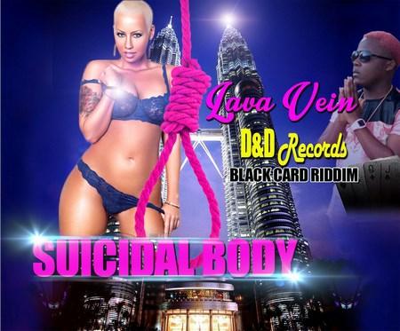 Lava-vein-Suicidal-Body-cover