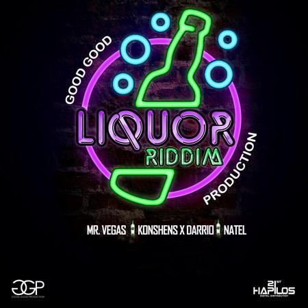 Liqour-Riddim-V.2-cover