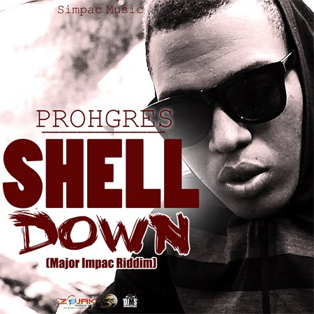 Prohgres-Shell-Down-Artwork