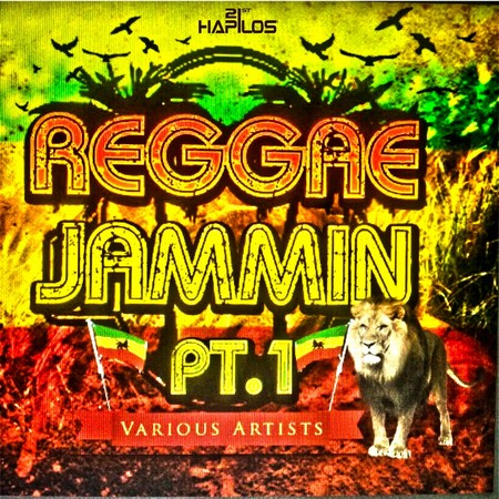 Reggae-Jamming-Pt.-1-cover