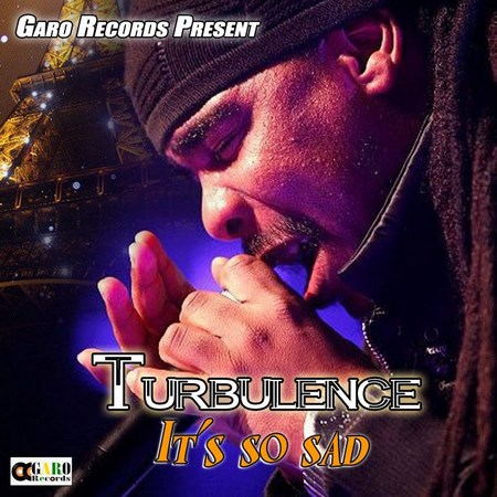 TURBULANCE-ITS-SO-SAD-COVER
