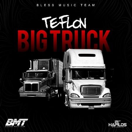 Teflon-Big-Truck-cover