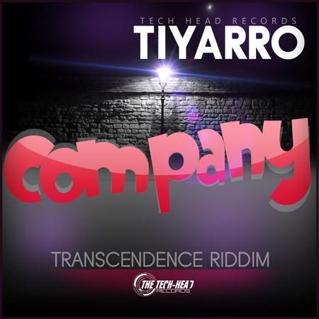 Tiyarro-Company-Cover