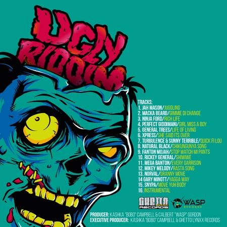 Ugly-Riddim-cover-2015
