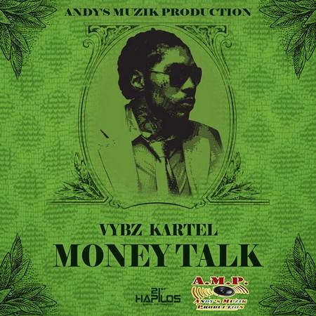 Vybz-Kartel-Money-Talk-cover
